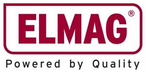ELMAGLogo+Slogan