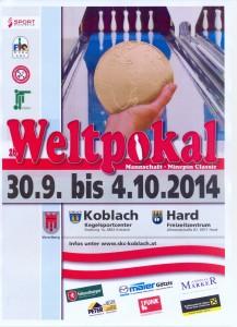 MWP-2014