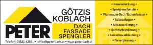 Peter+Dach